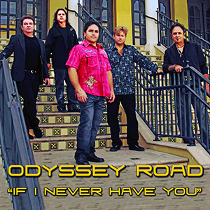 Odyssey Road Band